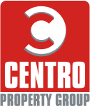 Centro Property Group Logo