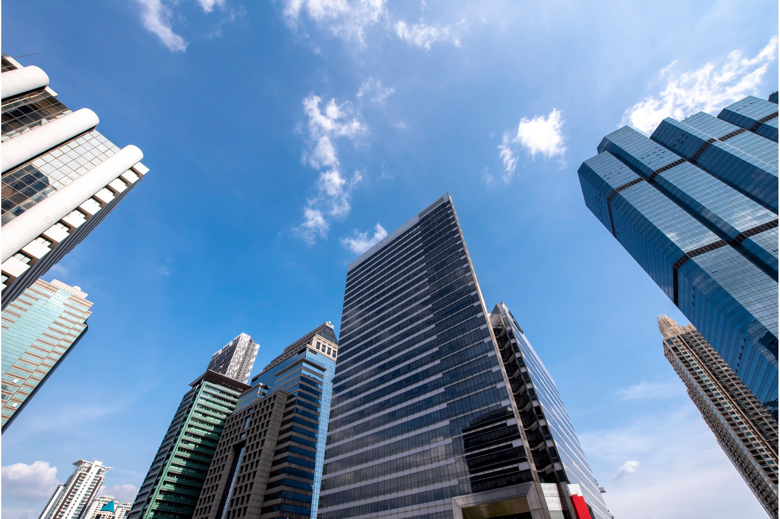 Property News: While repo rate breathes life into residential property, commercial sector remains subdued