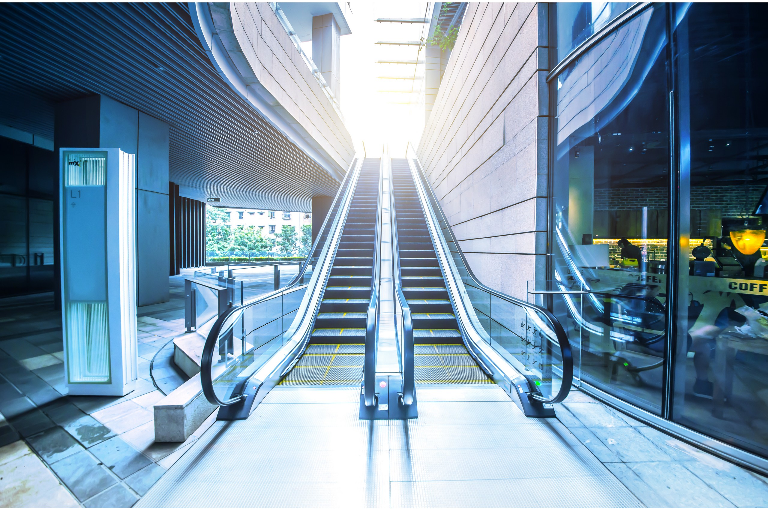 Property News: Fast-tracking the future of shopping malls